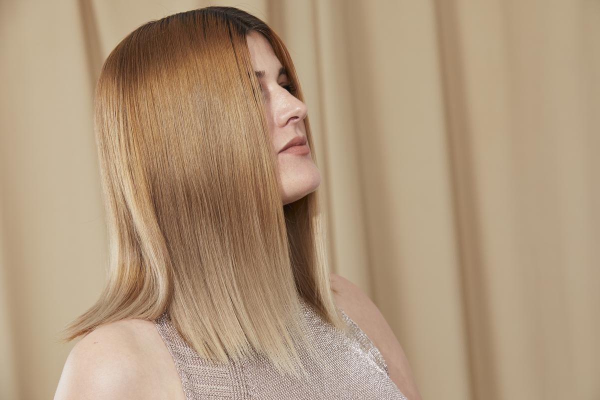 9 домашних средств ухода за вьющимися волосами — самые эффективные рецепты