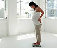 11 Эффективных упражнений на ноги и ягодицы для девушек | FitBreak! Всё о фитнесе и бодибилдинге